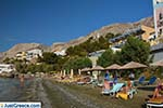 Masouri - Island of Kalymnos -  Photo 29 - Photo JustGreece.com