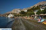 Masouri - Island of Kalymnos -  Photo 30 - Photo JustGreece.com