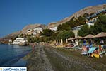 Masouri - Island of Kalymnos -  Photo 31 - Photo JustGreece.com
