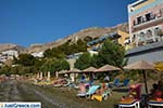 Masouri - Island of Kalymnos -  Photo 32 - Photo JustGreece.com