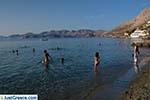 JustGreece.com Masouri - Island of Kalymnos -  Photo 34 - Foto van JustGreece.com