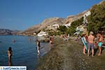 JustGreece.com Masouri - Island of Kalymnos -  Photo 35 - Foto van JustGreece.com