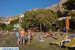 Masouri - Island of Kalymnos -  Photo 36 - Photo JustGreece.com
