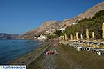 JustGreece.com Masouri - Island of Kalymnos -  Photo 37 - Foto van JustGreece.com