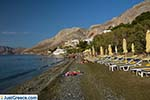 Masouri - Island of Kalymnos -  Photo 38 - Photo JustGreece.com
