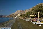 JustGreece.com Masouri - Island of Kalymnos -  Photo 40 - Foto van JustGreece.com