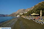 JustGreece.com Masouri - Island of Kalymnos -  Photo 41 - Foto van JustGreece.com