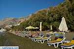 Masouri - Island of Kalymnos -  Photo 42 - Photo JustGreece.com