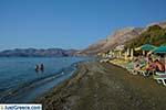 JustGreece.com Masouri - Island of Kalymnos -  Photo 43 - Foto van JustGreece.com