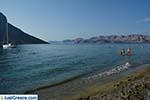 JustGreece.com Masouri - Island of Kalymnos -  Photo 45 - Foto van JustGreece.com