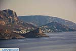 Masouri - Island of Kalymnos -  Photo 52 - Photo JustGreece.com