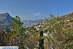 Myrties - Island of Kalymnos -  Photo 2 - Photo JustGreece.com