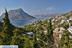 Myrties, opposite of the island Telendos - Island of Kalymnos -  Photo 4 - Photo JustGreece.com