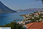 Myrties, opposite of the island Telendos - Island of Kalymnos -  Photo 6 - Photo JustGreece.com