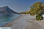 JustGreece.com Myrties - Island of Kalymnos -  Photo 9 - Foto van JustGreece.com