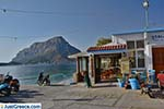 JustGreece.com Myrties - Island of Kalymnos -  Photo 11 - Foto van JustGreece.com