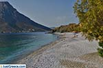 Myrties - Island of Kalymnos -  Photo 13 - Photo JustGreece.com