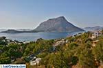 Myrties - Island of Kalymnos -  Photo 14 - Photo JustGreece.com