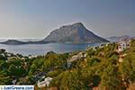 JustGreece.com Myrties - Island of Kalymnos -  Photo 15 - Foto van JustGreece.com