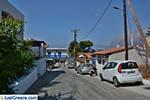 Melitsachas Myrties - Island of Kalymnos -  Photo 21 - Photo JustGreece.com