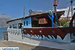 Melitsachas Myrties - Island of Kalymnos -  Photo 25 - Photo JustGreece.com