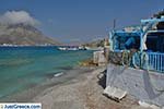 JustGreece.com Melitsachas Myrties - Island of Kalymnos -  Photo 28 - Foto van JustGreece.com