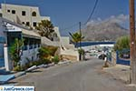 Melitsachas Myrties - Island of Kalymnos -  Photo 30 - Photo JustGreece.com
