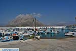 Myrties - Island of Kalymnos -  Photo 31 - Photo JustGreece.com
