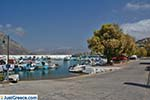 JustGreece.com Myrties - Island of Kalymnos -  Photo 32 - Foto van JustGreece.com