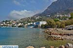 Myrties - Island of Kalymnos -  Photo 33 - Photo JustGreece.com