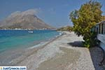JustGreece.com Myrties - Island of Kalymnos -  Photo 35 - Foto van JustGreece.com