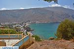 JustGreece.com Panormos - Island of Kalymnos -  Photo 1 - Foto van JustGreece.com