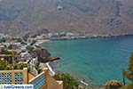 Panormos - Island of Kalymnos -  Photo 2 - Photo JustGreece.com