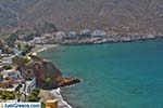 Panormos - Island of Kalymnos -  Photo 3 - Photo JustGreece.com