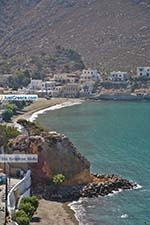 Panormos - Island of Kalymnos -  Photo 5 - Photo JustGreece.com