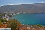 Panormos - Island of Kalymnos -  Photo 6 - Photo JustGreece.com