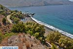 Panormos - Island of Kalymnos -  Photo 7 - Photo JustGreece.com