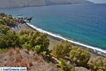 JustGreece.com Panormos - Island of Kalymnos -  Photo 8 - Foto van JustGreece.com