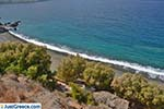 JustGreece.com Panormos - Island of Kalymnos -  Photo 9 - Foto van JustGreece.com