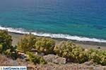 JustGreece.com Panormos - Island of Kalymnos -  Photo 10 - Foto van JustGreece.com