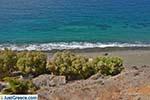 JustGreece.com Panormos - Island of Kalymnos -  Photo 11 - Foto van JustGreece.com