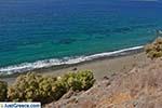JustGreece.com Panormos - Island of Kalymnos -  Photo 12 - Foto van JustGreece.com