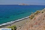 JustGreece.com Panormos - Island of Kalymnos -  Photo 13 - Foto van JustGreece.com