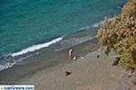 Panormos - Island of Kalymnos -  Photo 14 - Photo JustGreece.com