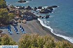 JustGreece.com Panormos - Island of Kalymnos -  Photo 15 - Foto van JustGreece.com