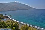 Panormos - Island of Kalymnos -  Photo 16 - Photo JustGreece.com