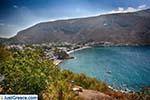 JustGreece.com Panormos - Island of Kalymnos -  Photo 18 - Foto van JustGreece.com