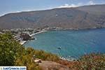 JustGreece.com Panormos - Island of Kalymnos -  Photo 19 - Foto van JustGreece.com