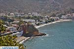 Panormos - Island of Kalymnos -  Photo 20 - Photo JustGreece.com