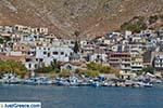 JustGreece.com Pothia - Kalymnos town - Island of Kalymnos Photo 1 - Foto van JustGreece.com